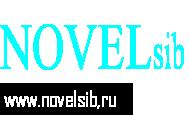 Мужские рубашки джемпера свитера оптом в Новосибирске